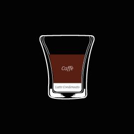 CAFFÈ BOMBON
