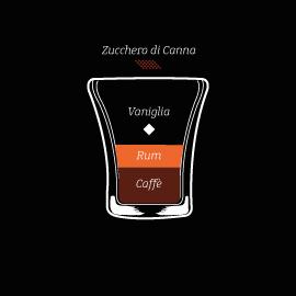 CAFFÈ DEI CARAIBI