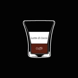 CAFFÈ HAWAIANO