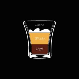 CAFFÈ IRLANDESE