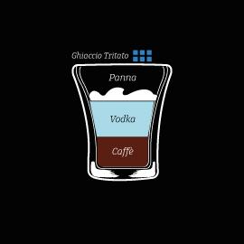 CAFFÈ RUSSO