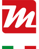 Maxespresso