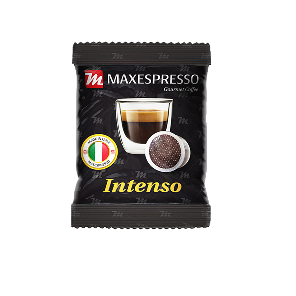Cartridge Maxespresso