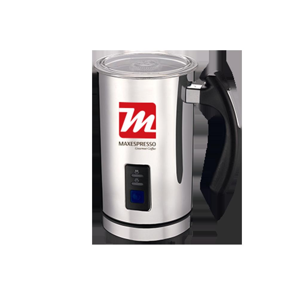 Maxespresso Creamer